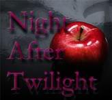 Night After twilight  Boton-NAT