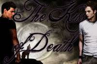The Kiss of Death{foro Rol Twilight}{Eliteo hermana {decicion de Diana} Edward_vs_jacob_new_moon_wallpapercopy
