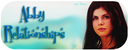 Abby´s Relationships Tumblr__500copy