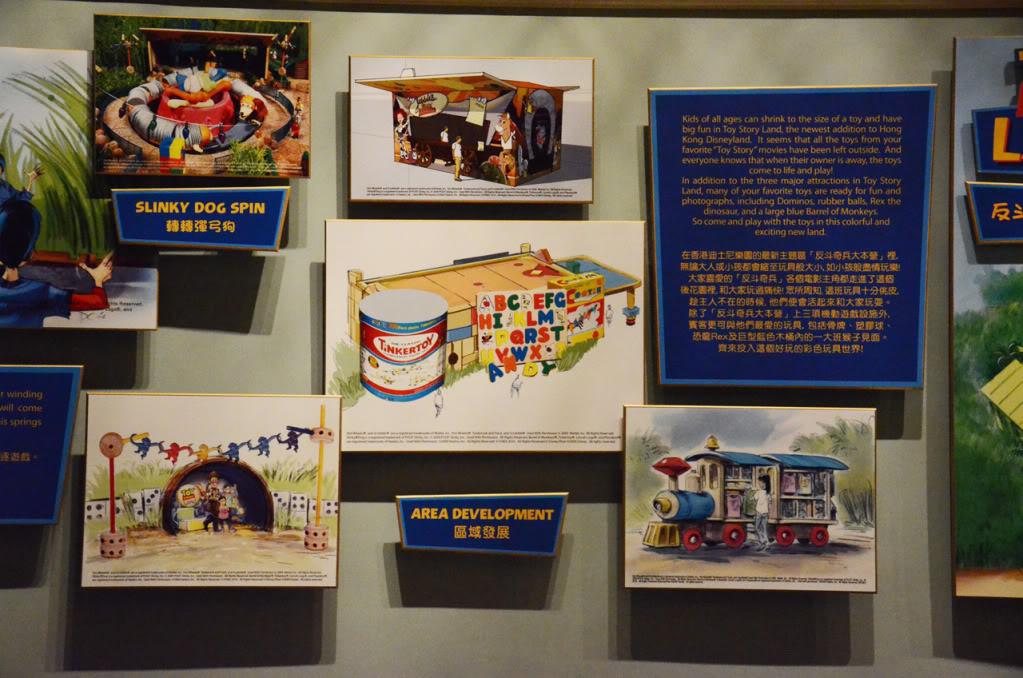 [Hong Kong Disneyland] Toy Story Land (18 novembre 2011) - Page 4 Hkdl3