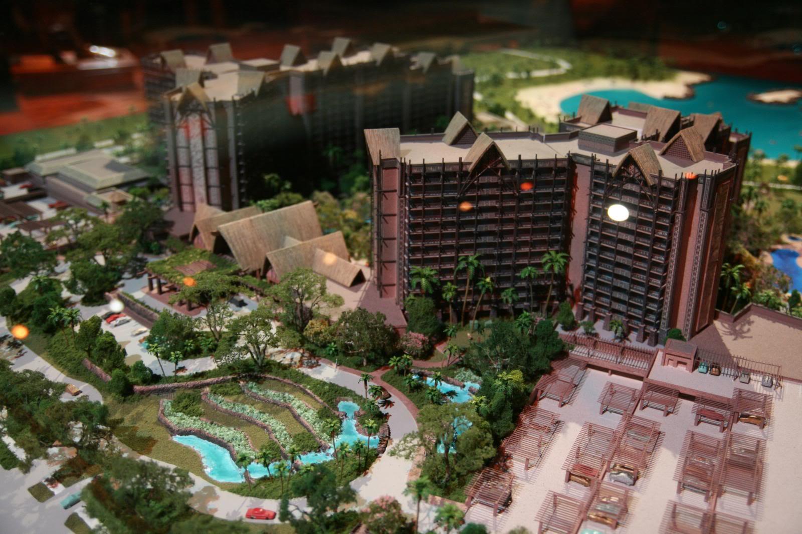 [Disney Vacation Club] Aulani, a Disney Resort & Spa (29 août 2011) - Page 2 IMG_9544