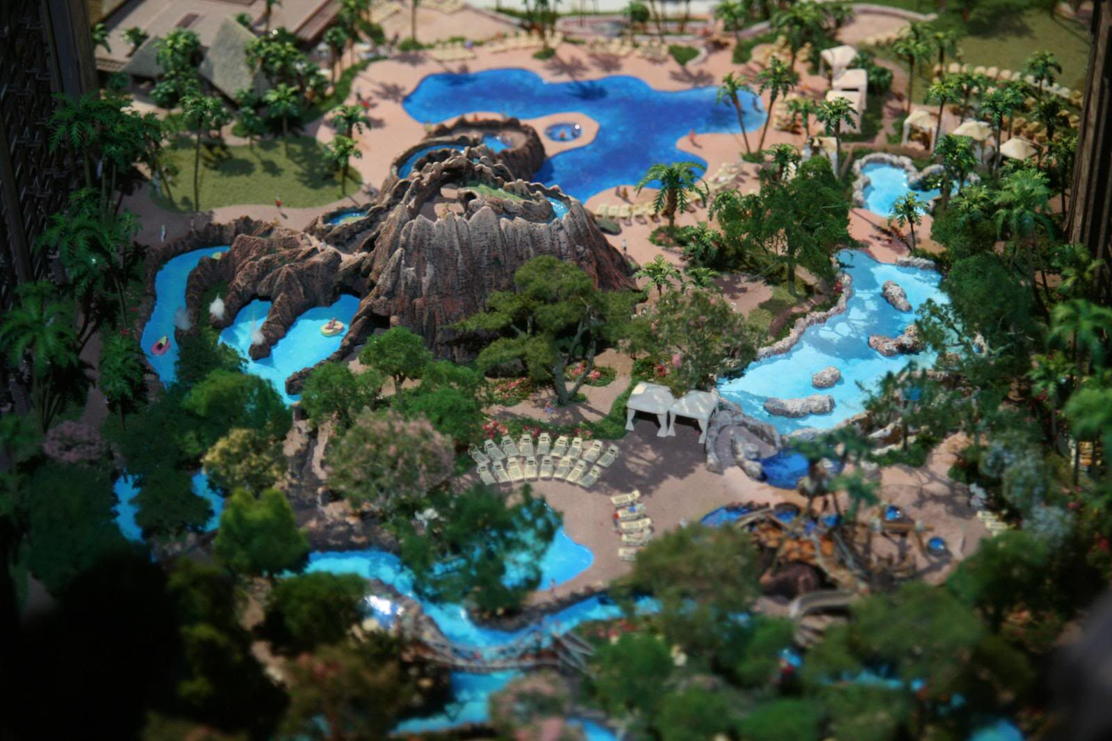 [Disney Vacation Club] Aulani, a Disney Resort & Spa (29 août 2011) - Page 2 IMG_9549