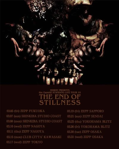 'THE END OF STILLNESS' NEW TOUR 2010 Img_popup