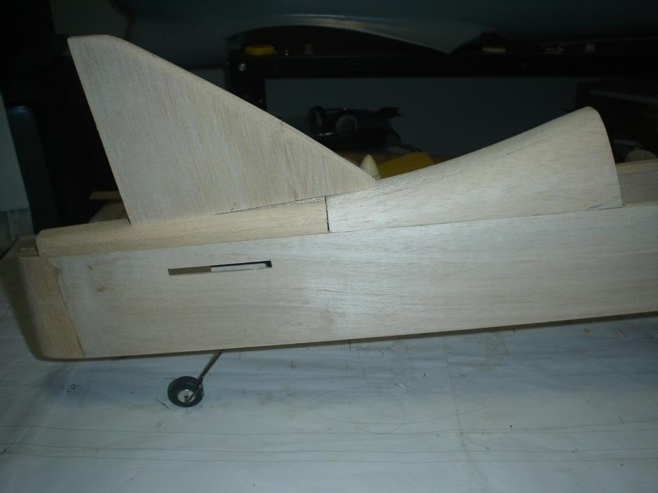 Hawk 40 MZ II 10-1