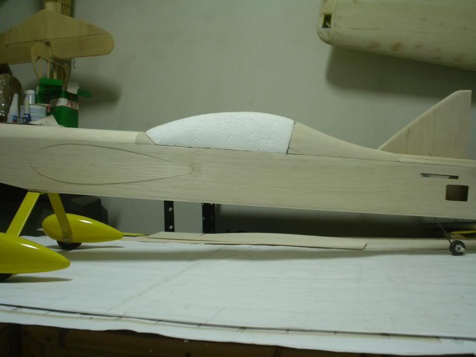 Hawk 40 MZ II 12