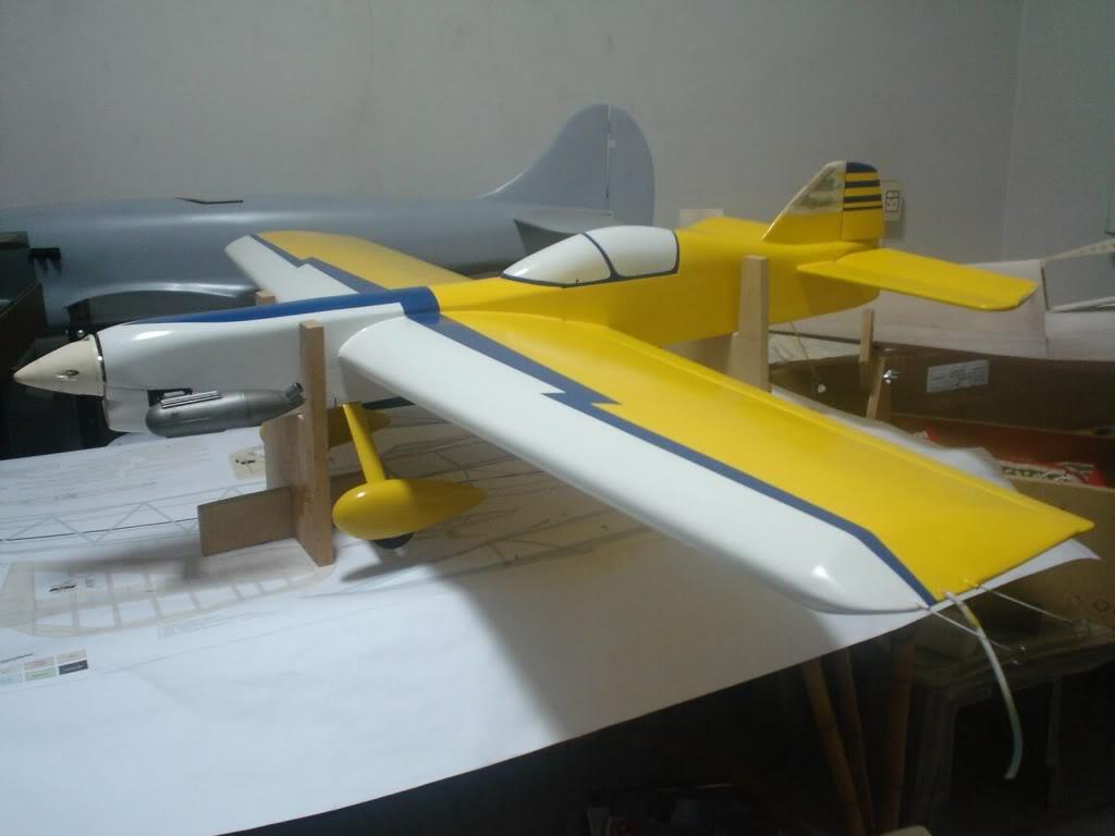 prévia do Mo'Best Hawk40MZ
