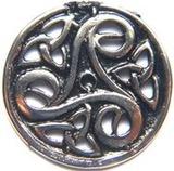 mitologia celta