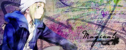 Yuna~Gallery Edwardfirma3