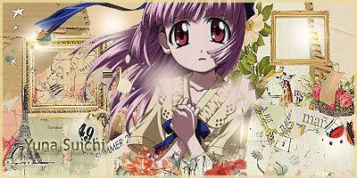 Yuna~Gallery Firma3-1