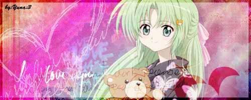 Yuna~Gallery Firma3