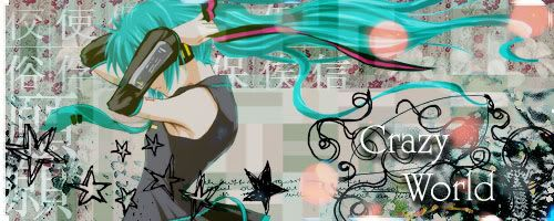 Yuna~Gallery Mikuotherfirma3