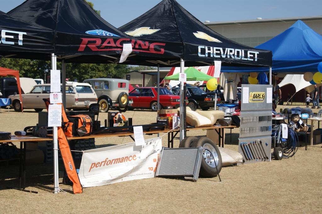 Chinchilla Auto Fest 14th Sept 2013 DSC00825_zps812a9fd9