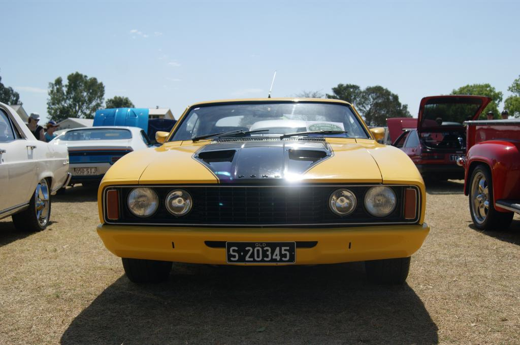 Chinchilla Auto Fest 14th Sept 2013 DSC00853_zps50d79c19