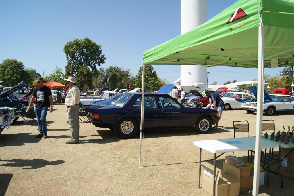 Chinchilla Auto Fest 14th Sept 2013 DSC00885_zps2968cdc5
