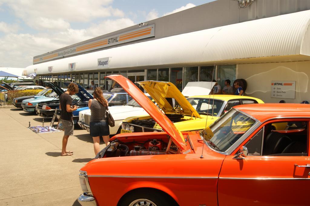 Hervey Bay Spare Parts Car Show 19th Oct DSC01196_zps5d777848