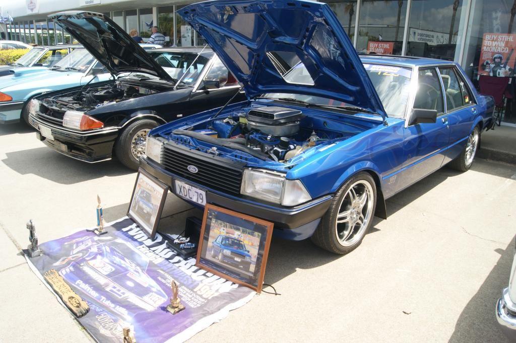 Hervey Bay Spare Parts Car Show 19th Oct DSC01224_zpsa22e848b