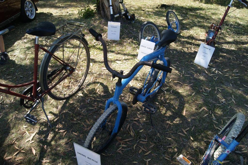 Riding For Disabled! 21st Sept 2013 DSC00947_zpsbd46e769