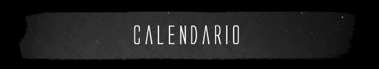 Cultura Feérica Calendario