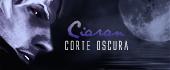 Registrarse Ciaran-2