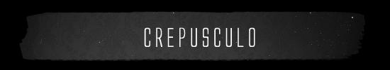 Afiliados Crepusculo-1