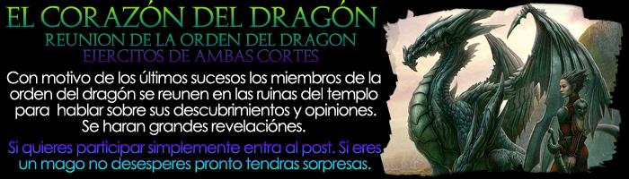 [Avalon, la ciudad de la niebla] ~ Cambio de diseño y nva. administración Dragon-2