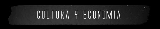 Cultura Feérica Economia-1