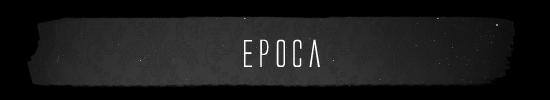 Afiliados Epoca-2