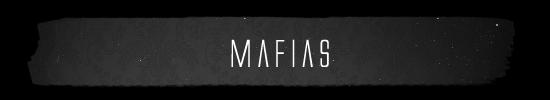 Afiliados Mafias-1