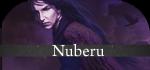 Nuberu