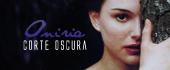 Clases y profesiones, y estructura social. Oniria-1