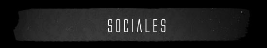Afiliados Sociales-1