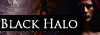 The Black Halo 2.0 (Reapertura) [Normal] 100X35-1