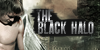 The Black Halo [Normal] 100X50