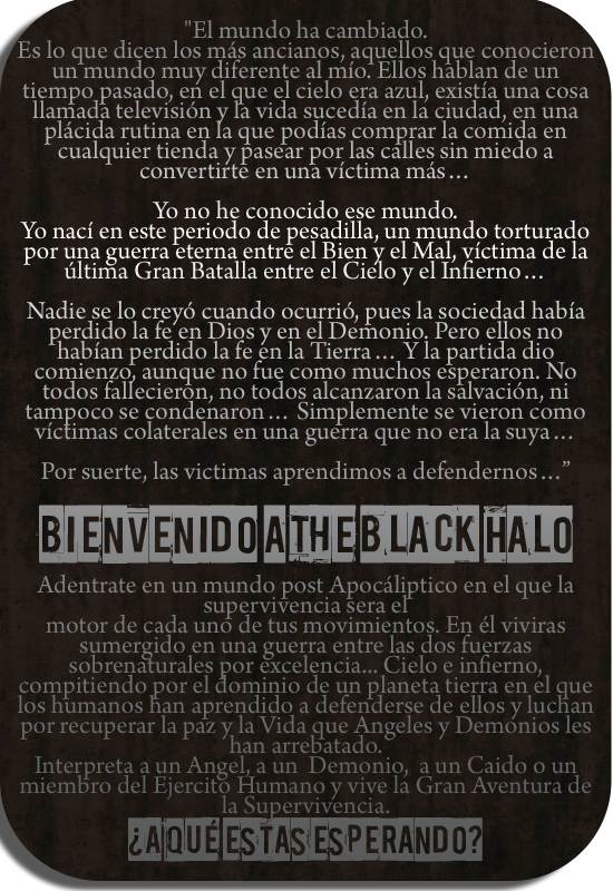 The Black Halo [Normal] Textoclaro-1
