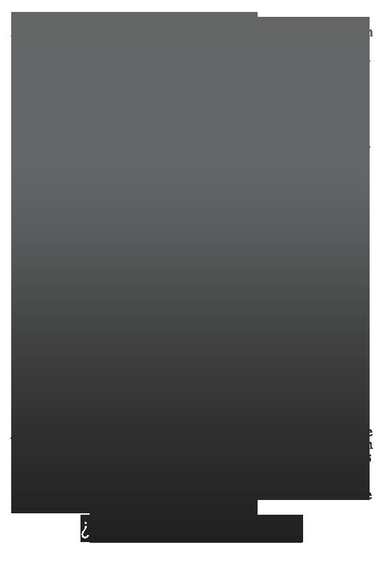 The Black Halo [Normal Aceptada] Textoscuro