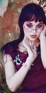 photo lady.jpg