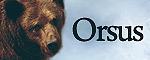 Orsus