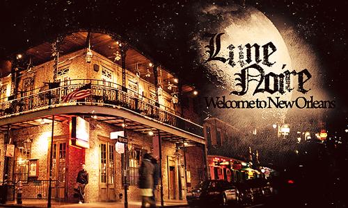 Lune Noire[elite] Promo2