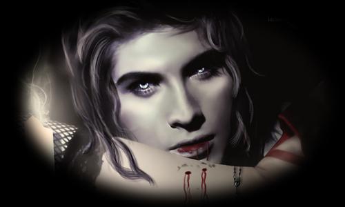 Razas Vampiroimagen