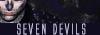 Seven Devils - Elite - Cambio de Boton 100X35-1
