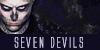Seven Devils - Elite - Cambio de Boton 100X50-2