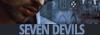 Seven Devils - Elite 100x35