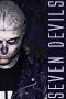 Seven Devils - Elite - Cambio de Boton 60X90