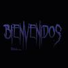 Bienvenidos-5