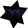 EP 1 - A new day has come ~{Garrett}~ Standard-1