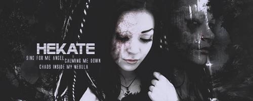Silencio detrás de la nébula - Zona Residencial (Faith, Hekate) Hekatefirma-1