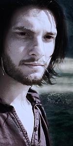 Mordred