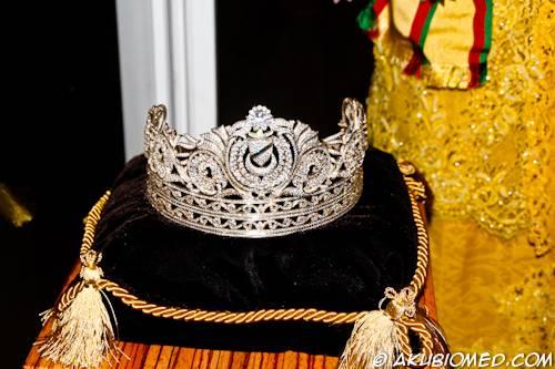 تيجان ملكية  امبراطورية فاخرة _MG_7607_zpsa5f826c9
