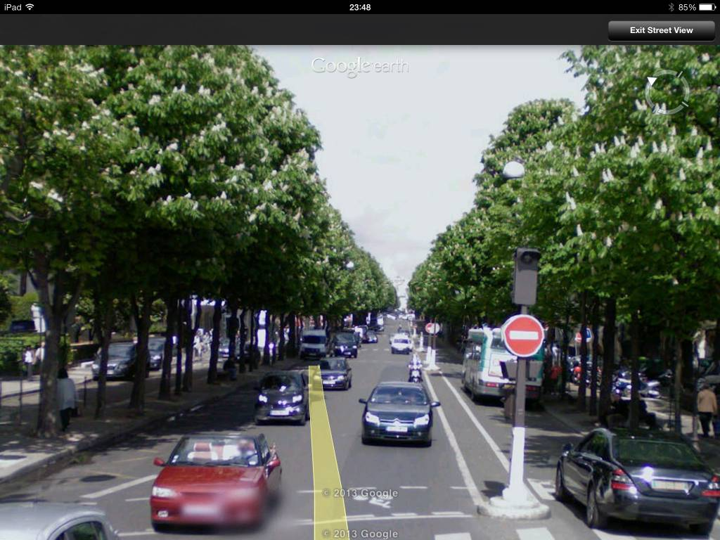 [ FOTOS ] Cabrios en Google Maps 0238b5f4790a550db9aad10380ce6637_zps0ba378ad