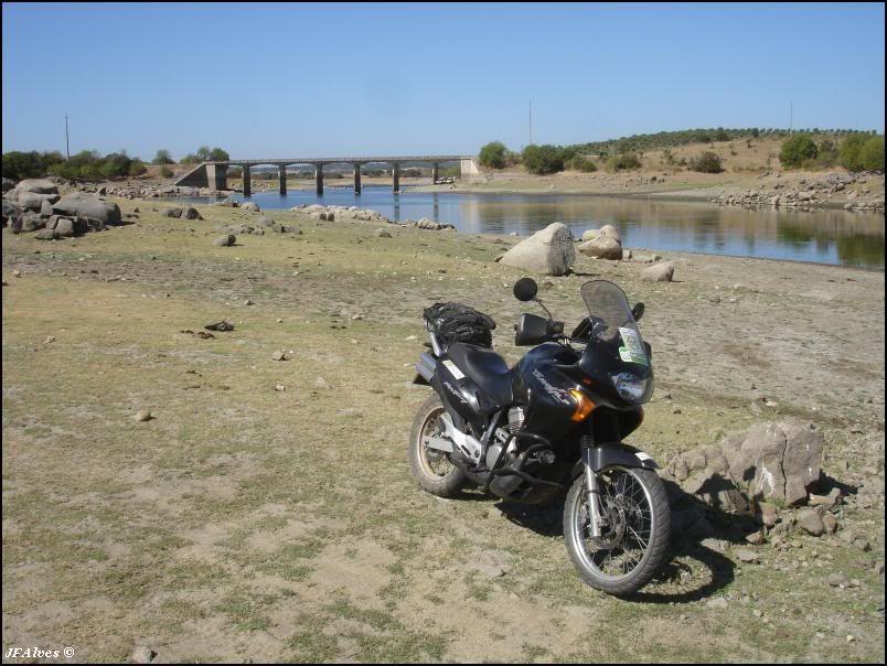 Travel Event 2009 - Crónica 09_09_04-06-TravelEvent-Avis-25